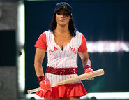 October 31, 2005 Raw.16