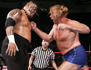 Raw 30-10-2006 25