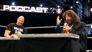 Stone Cold Podcast Mick Foley.6