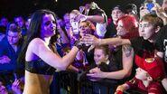 WWE World Tour 2014 - Birmingham.6