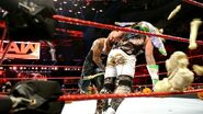 10-31-16 Raw 10
