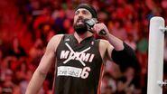 7-21-14 Raw 13