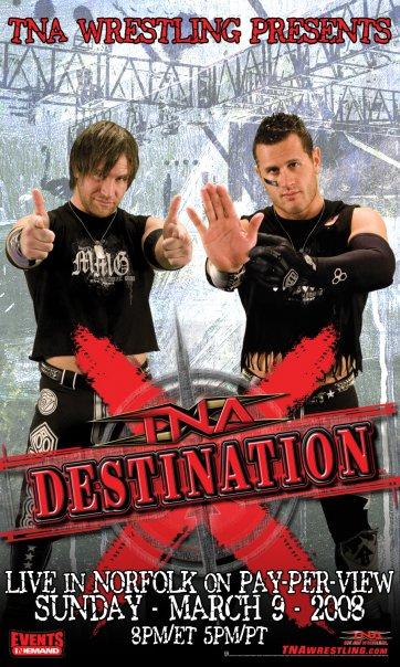 File:Destination X 2008.jpg