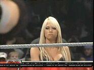 ECW 10-9-07 6