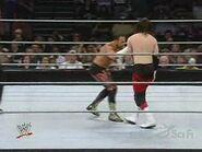 March 18, 2008 ECW.00017