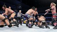 Smackdown January 27, 2012.18