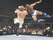 Survivor Series 2004..6