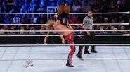 WWESUPERSTARS3112 7