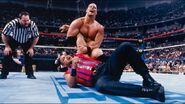 WrestleMania 12.5