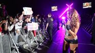 WrestleMania Revenge Tour 2012 - Paris.14