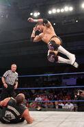 Impact Wrestling 10-17-13 15