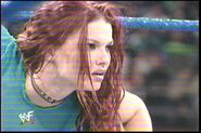 Lita It Just Feels Right 3