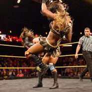 NXT 11-9-16 14