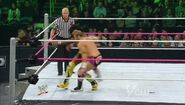 November 17, 2012 Saturday Morning Slam.00010