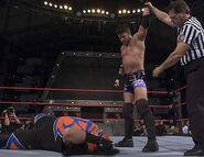 November 7, 2005 Raw.26