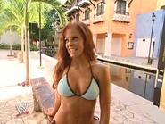 Viva Las Divas 72