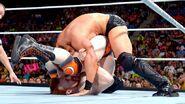 7-14-14 Raw 11