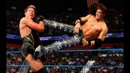 April 23, 2010 Smackdown.3