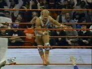 January 5, 1998 Monday Night RAW.00013