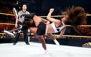 NXT 11-23-10 14
