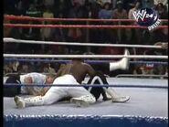 November 9, 1986 Wrestling Challenge.00001