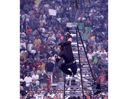 SummerSlam 2000.15