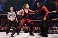 TNA Victory Road 2011.77