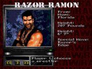WWF RAW (JUE) -!-015
