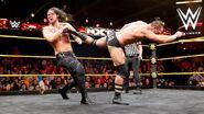 December 2, 2015 NXT.1