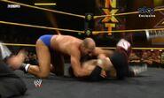 June 12, 2013 NXT.00004