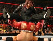 Raw-30-4-2007.8