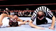 Survivor Series 1998.43