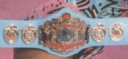 WWF Womens 84