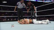 February 7, 2014 Superstars results.00005
