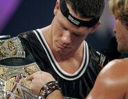 July 4, 2005 Raw.7