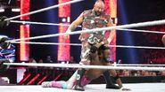 May 9, 2016 Monday Night RAW.50