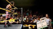 NXT 228 Photo 05