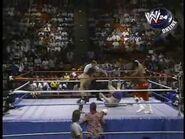 September 14, 1986 Wrestling Challenge.2