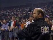 The Great American Bash 1995.00025