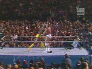 WWF Big Event.00036