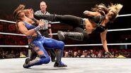 WrestleMania Revenge Tour 2013 - Nottingham.8