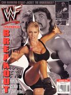 August 1998 - Vol. 17, No. 8