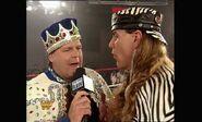December 5, 1994 Monday Night RAW.00020