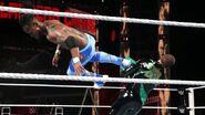 Kickoff 10 - TLC 2014