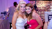 Natalya & TJ wedding.16