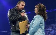 SmackDown 1-16-09 002