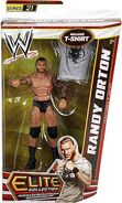 WWE Elite 21 Randy Orton