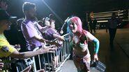 WWE House Show 6-29-16 6