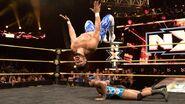 8.10.16 NXT.6
