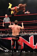 Bound for Glory 2010.53